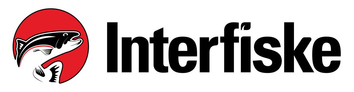interfiske logo