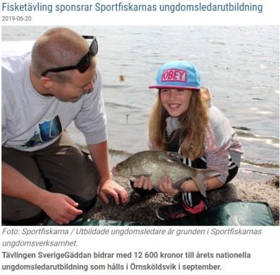 Sportfiskarna ungdom.jpg